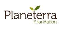 Planeterra Foundation company
